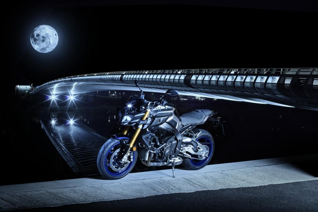 Yamaha MT10 SP 2018 prueba MotorADN (54)
