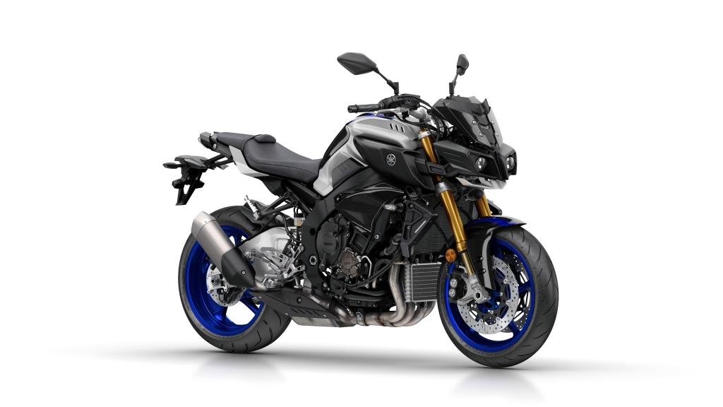 Yamaha MT10 SP 2018 prueba MotorADN (55)