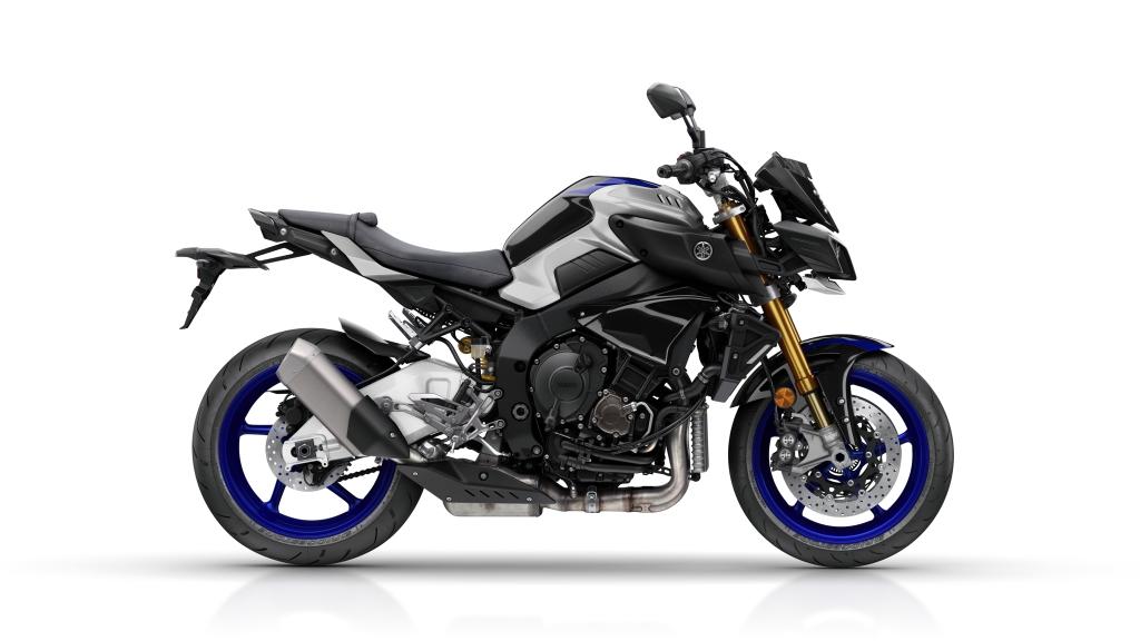 Yamaha MT10 SP 2018 prueba MotorADN (56)