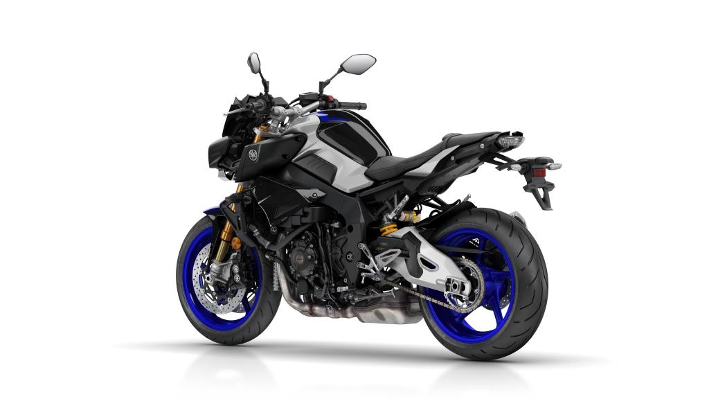 Yamaha MT10 SP 2018 prueba MotorADN (57)
