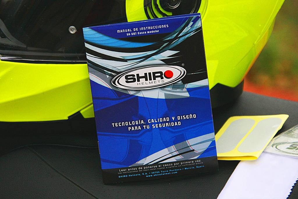 Casco Shiro SH-507 convertible MotorADN (6)