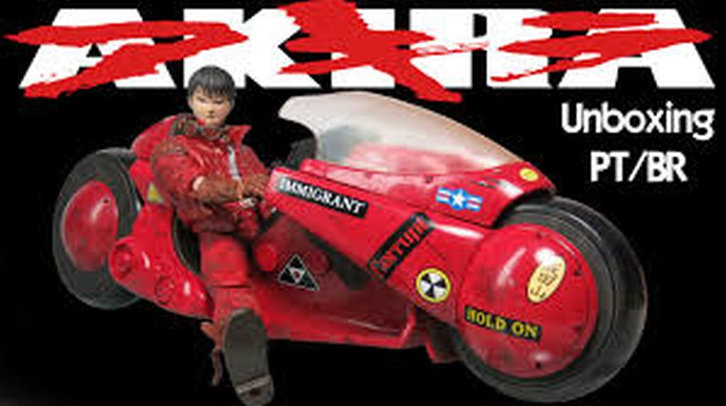 Moto Ready Player One homenaje Akira (17)