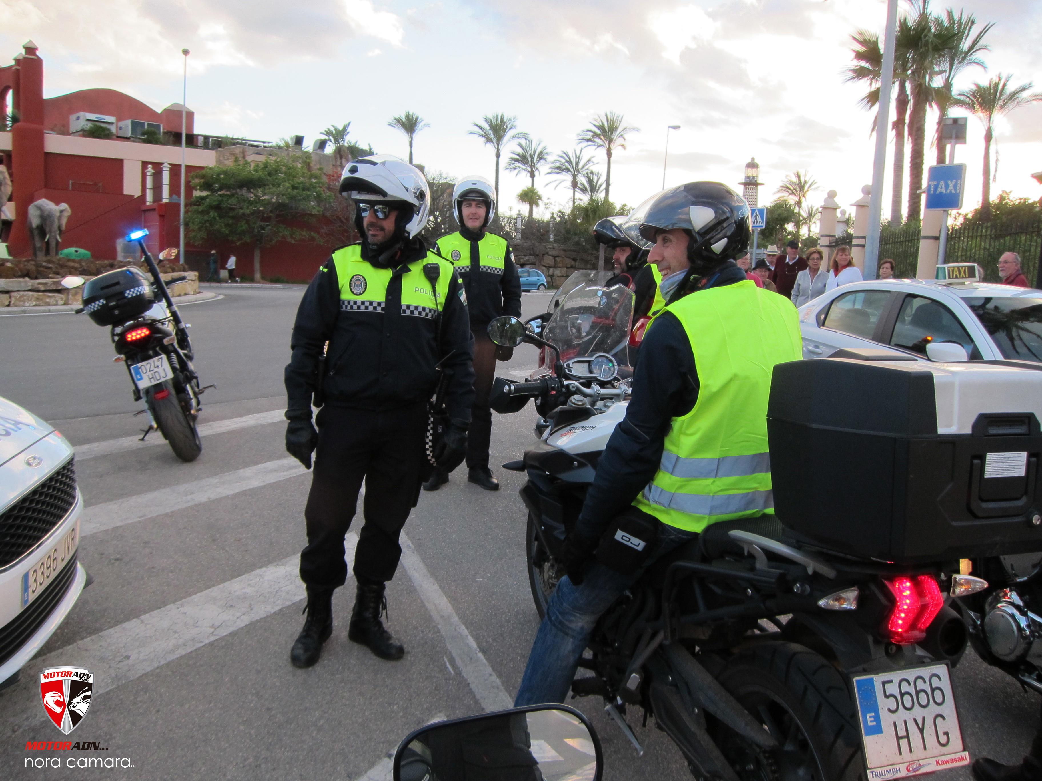 Primera_Reunión_Policías_Moteros_Benalmadena_motoradn_2018_29