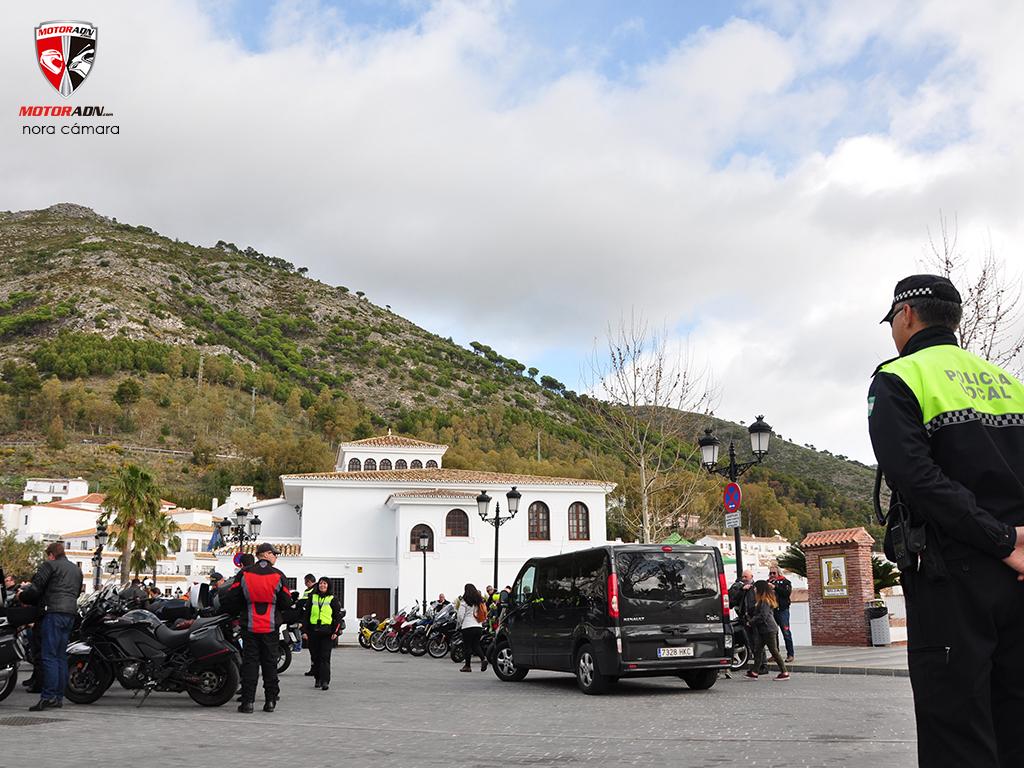 Primera_Reunión_Policías_Moteros_Benalmadena_motoradn_2018_33