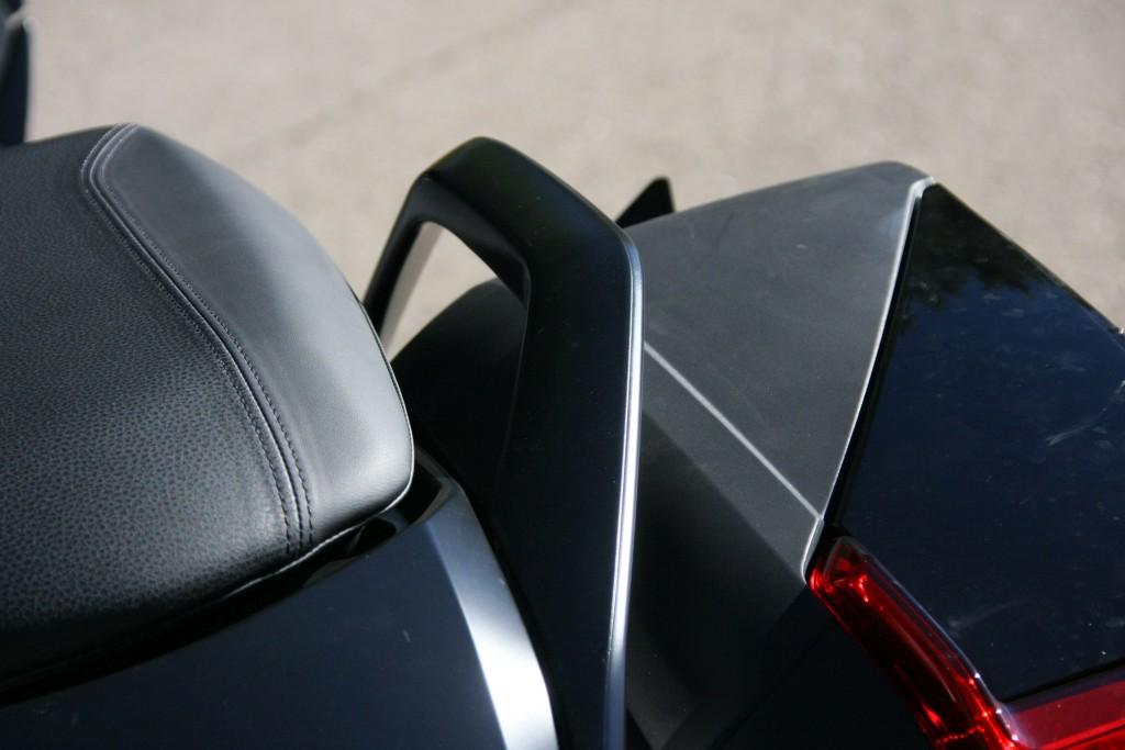 Prueba BMW K1600GT Bagger MotorADN (12)