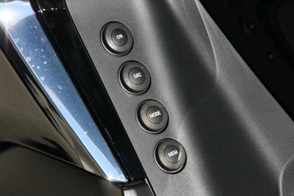 Prueba BMW K1600GT Bagger MotorADN (28)