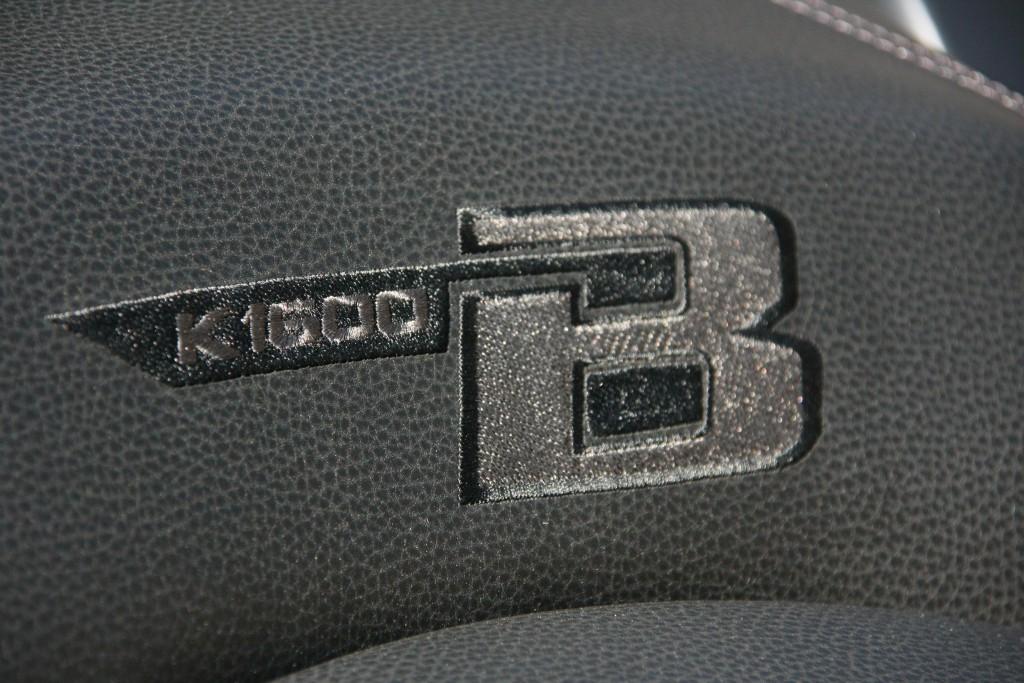 Prueba BMW K1600GT Bagger MotorADN (8)