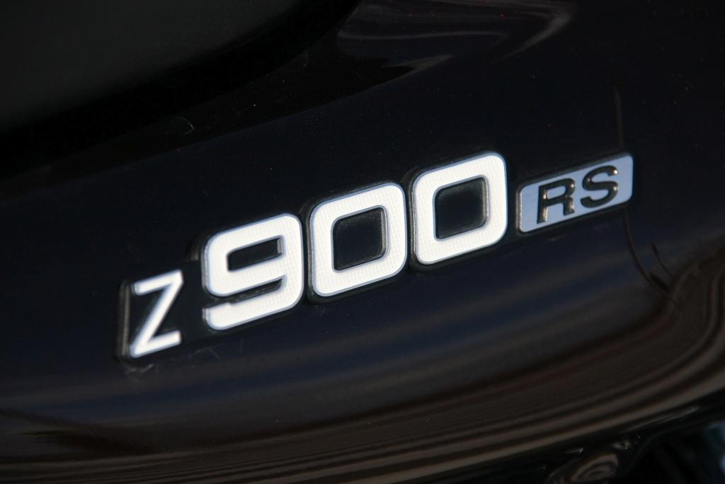 Prueba Kawasaki Z900 RS 2018 MotorADN (48)