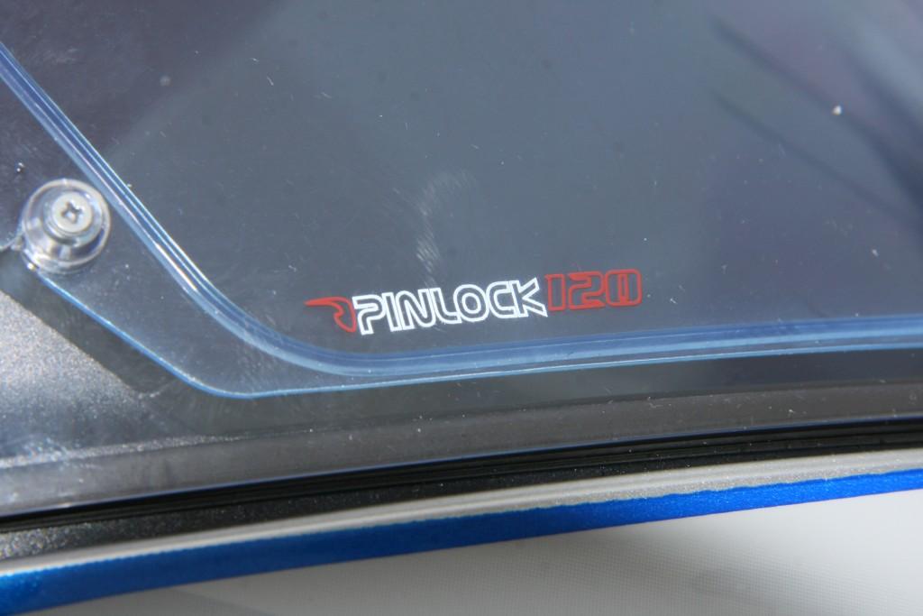 Casco BMW 7 Carbon prueba MotorADN (14)