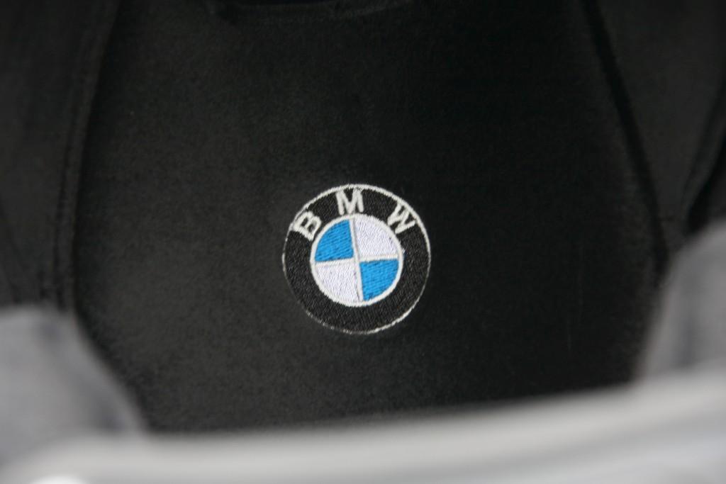 Casco BMW 7 Carbon prueba MotorADN (16)