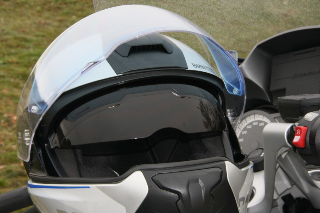 Casco BMW 7 Carbon prueba MotorADN (17)