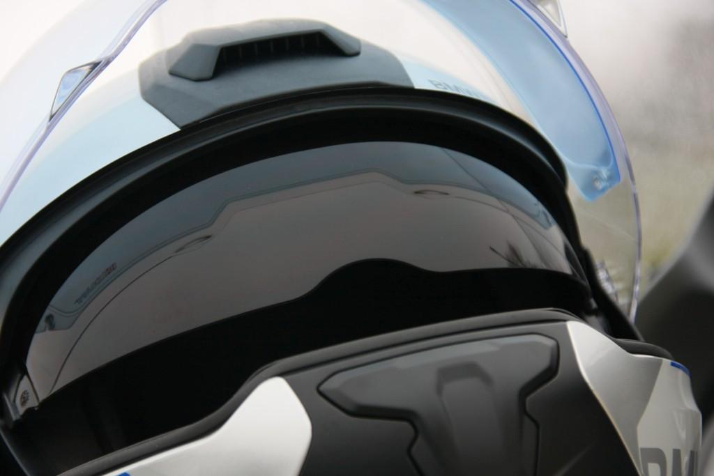 Casco BMW 7 Carbon prueba MotorADN (18)