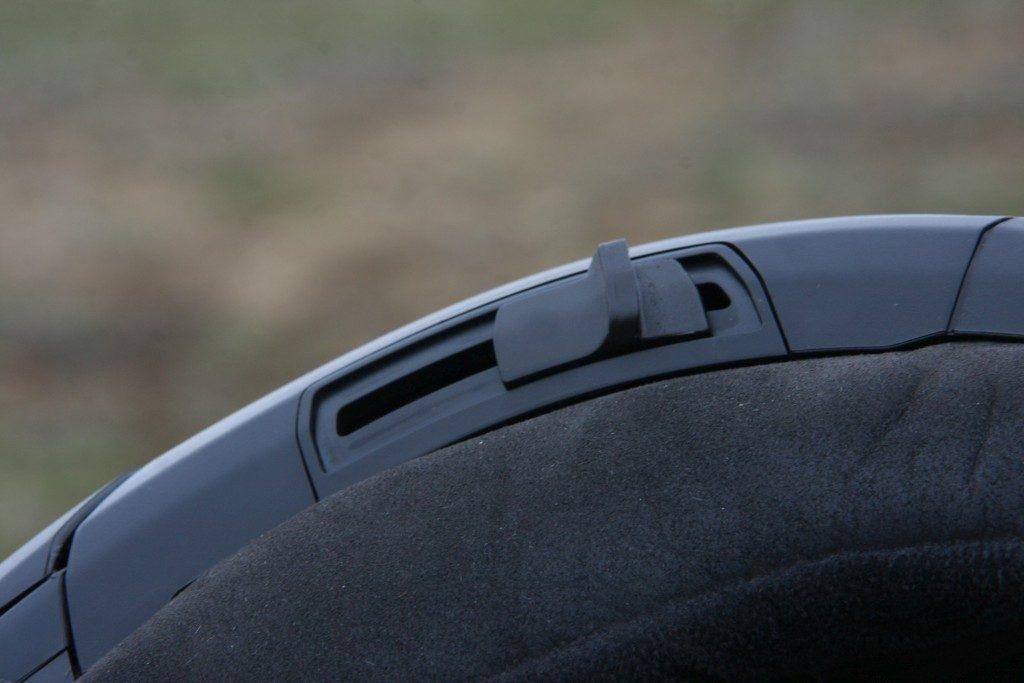 Casco BMW 7 Carbon prueba MotorADN (20)