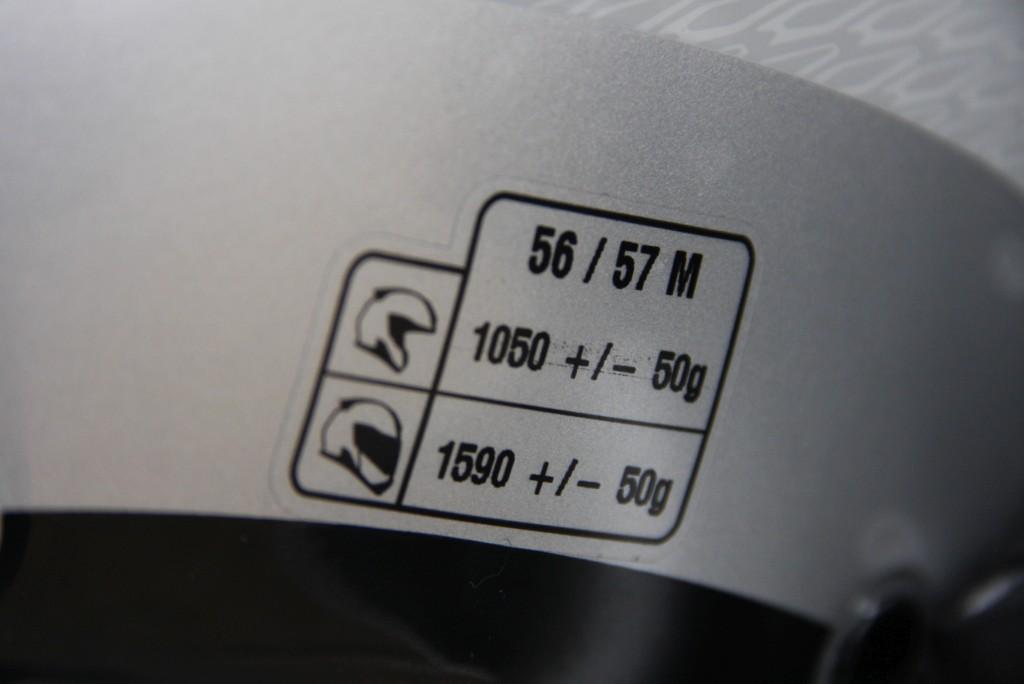 Casco BMW 7 Carbon prueba MotorADN (25)