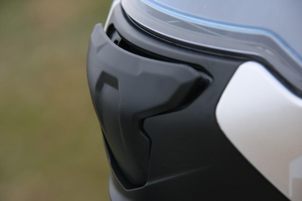 Casco BMW 7 Carbon prueba MotorADN (9)