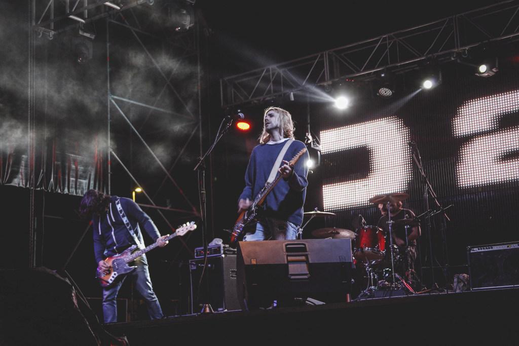 Concentración Motonavo 2018 (14)