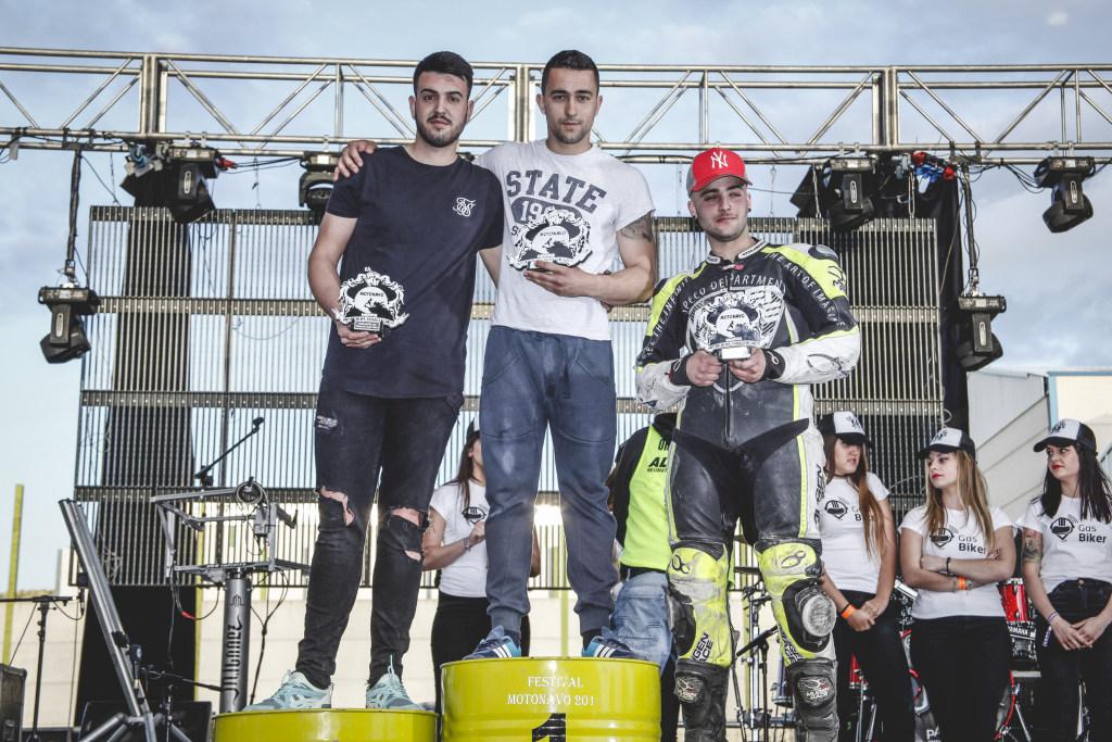Concentración Motonavo 2018 (145)