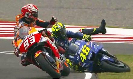 Fotos MotoGP Argentina 2018