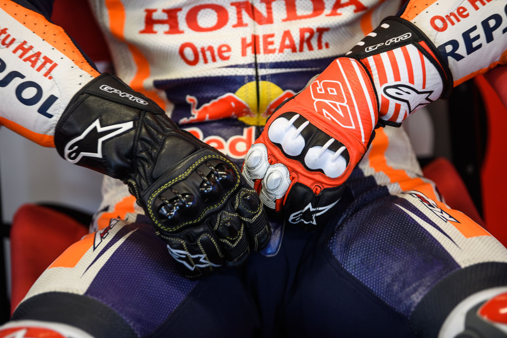 GP de las Américas. Austin, MotoGP 2018 (16)