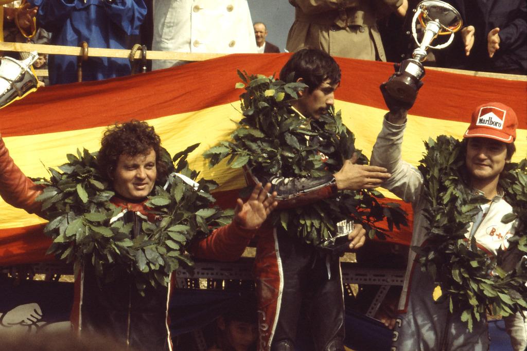 Motos Cortés. 60 años y lo que nos queda. MotorADN (11)