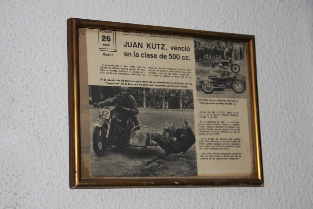Motos Cortés. 60 años y lo que nos queda. MotorADN (20)