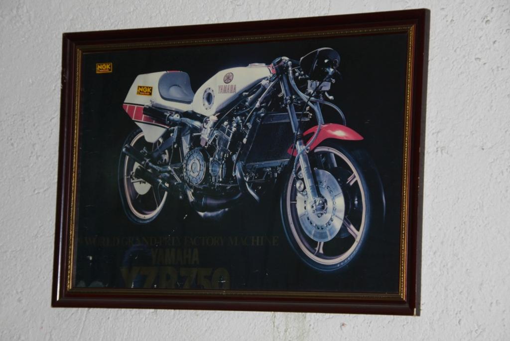 Motos Cortés. 60 años y lo que nos queda. MotorADN (32)