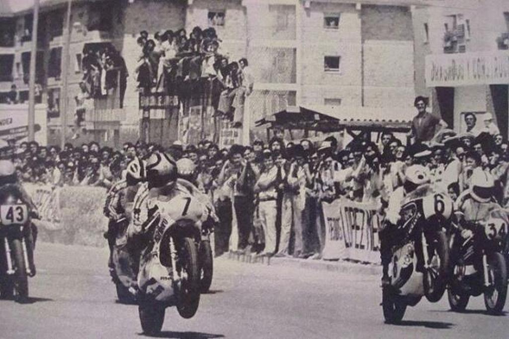 Motos Cortés. 60 años y lo que nos queda. MotorADN (41)