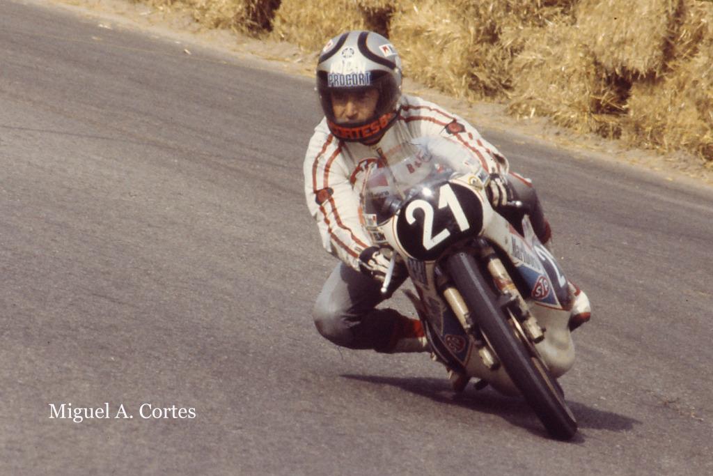 Motos Cortés. 60 años y lo que nos queda. MotorADN (8)