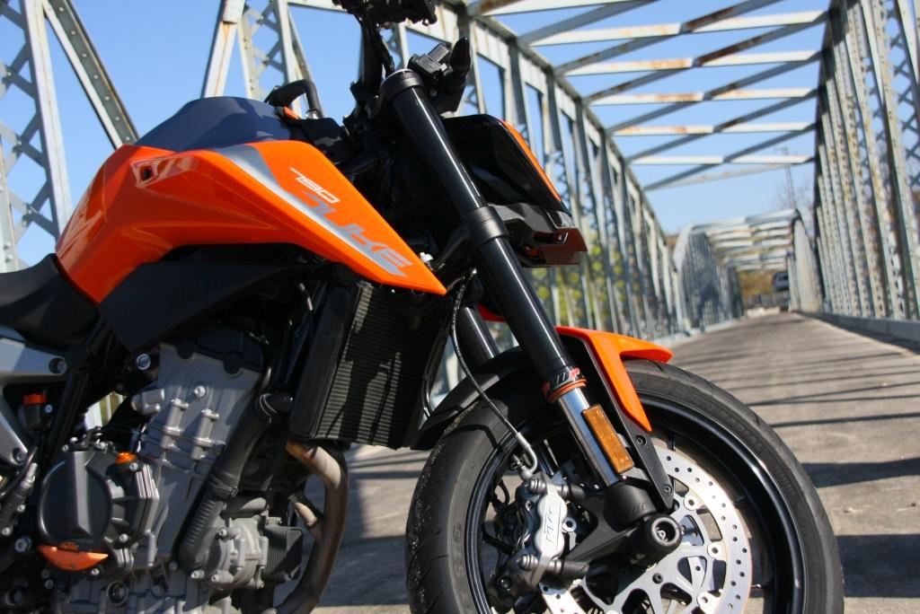 Prueba KTM 790 Duke 2018 MotorADN (1)