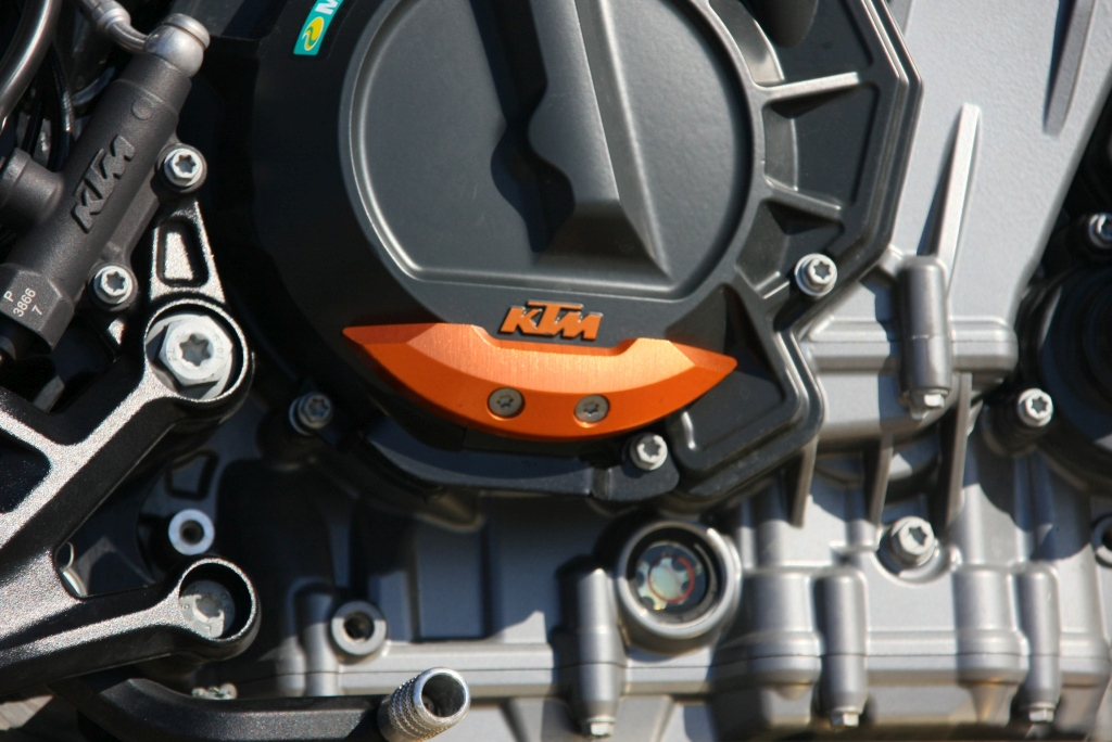Prueba KTM 790 Duke 2018 MotorADN (17)
