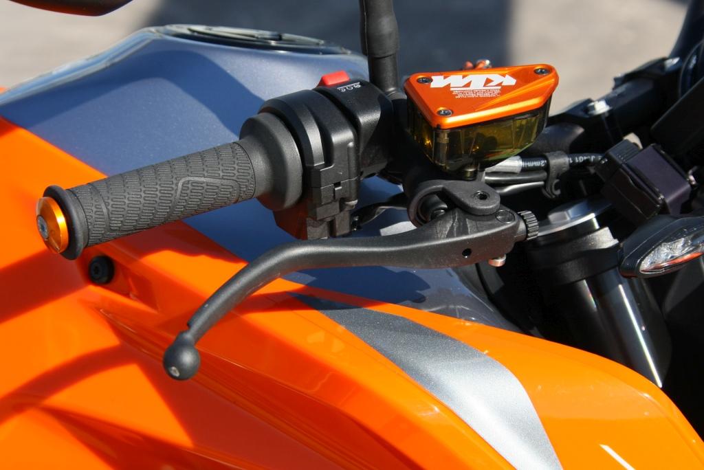 Prueba KTM 790 Duke 2018 MotorADN (19)
