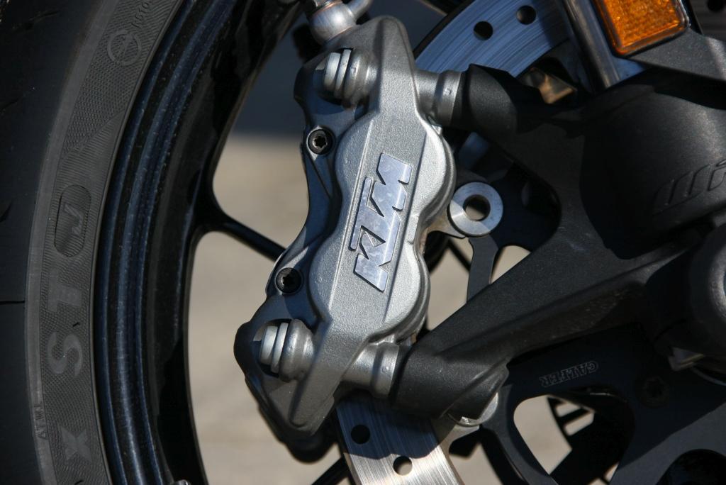 Prueba KTM 790 Duke 2018 MotorADN (47)