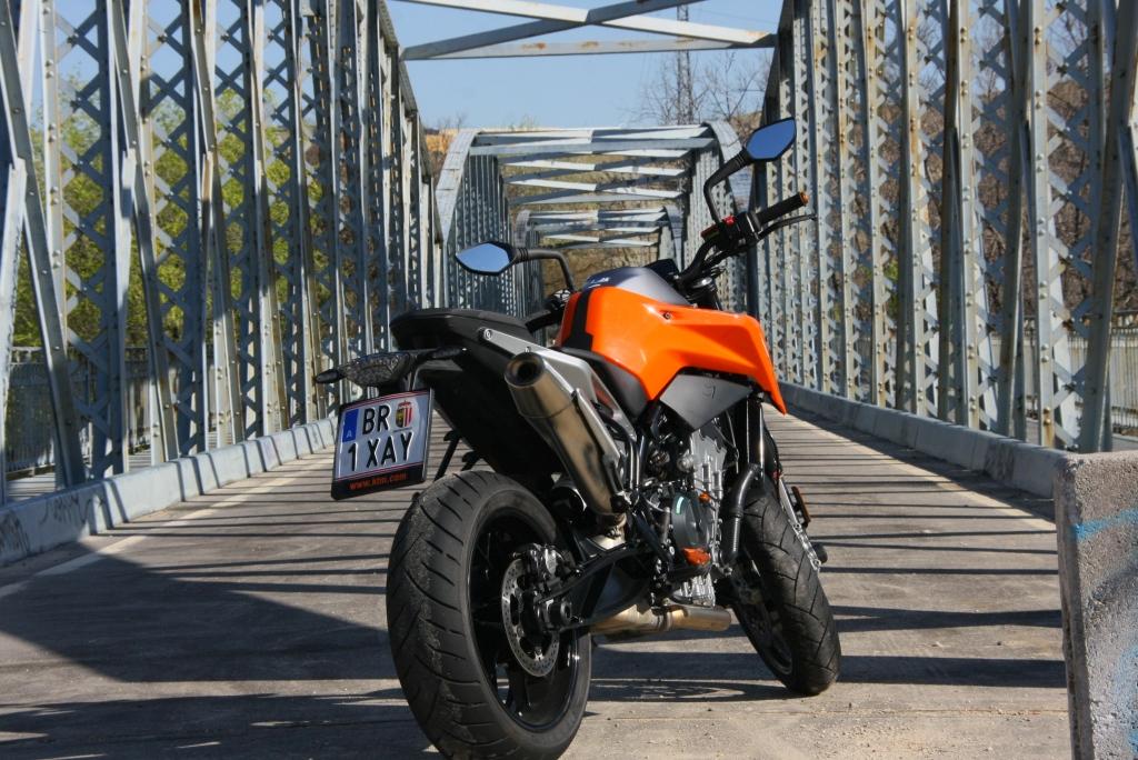 Prueba KTM 790 Duke 2018 MotorADN (8)