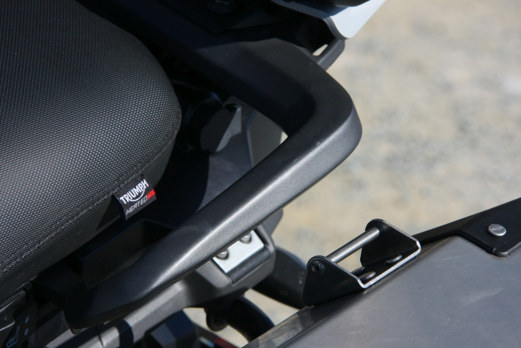 Prueba Triumph Tiger 1290 XCA 2018 MotorADN (17)