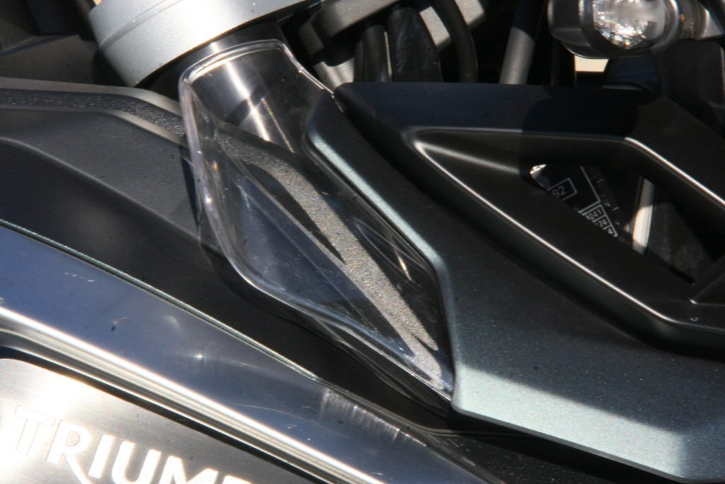 Prueba Triumph Tiger 1290 XCA 2018 MotorADN (30)