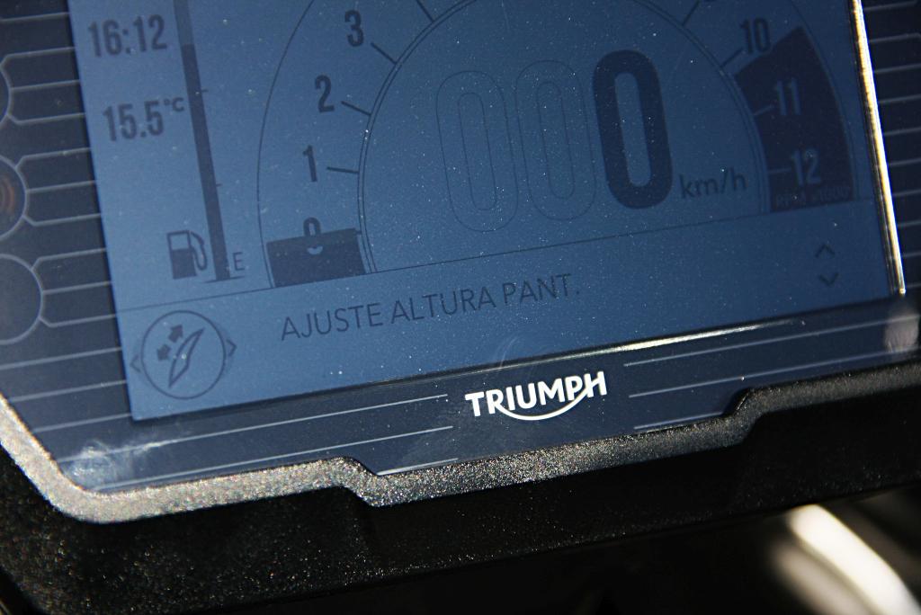 Prueba Triumph Tiger 1290 XCA 2018 MotorADN (58)