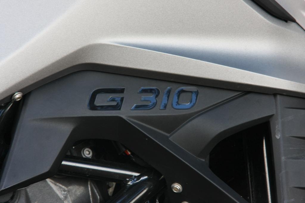 BMW G310 GS 2018 MotorADN (26)