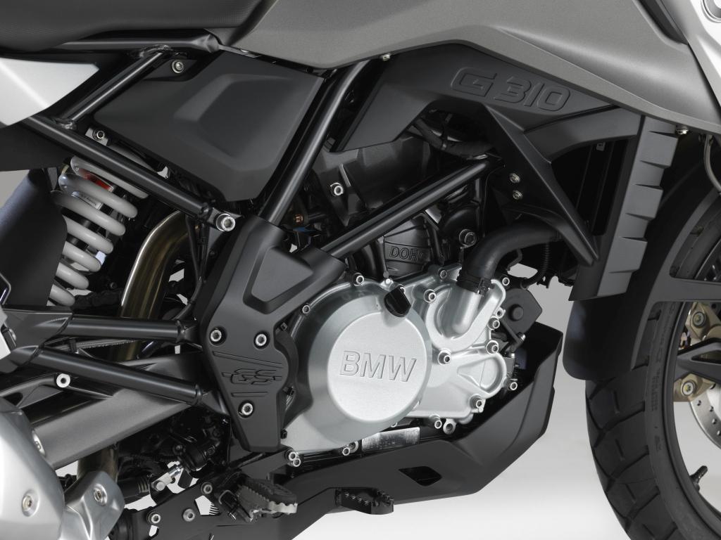 BMW G310 GS 2018 MotorADN (53)