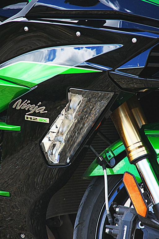 Kawasaki H2 SX SE 2018 Prueba MotorADN (39)