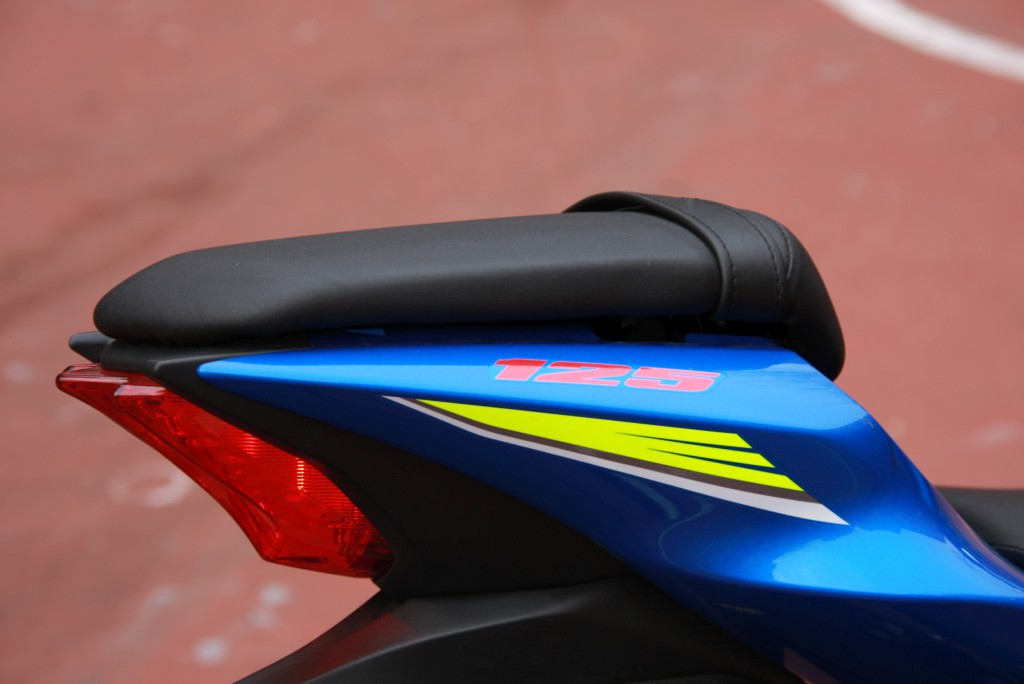Prueba Suzuki GSX-S125 2018 MotorADN (23)