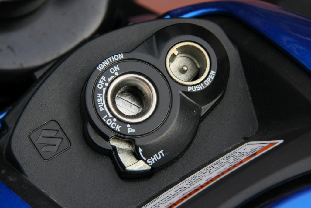 Prueba Suzuki GSX-S125 2018 MotorADN (36)