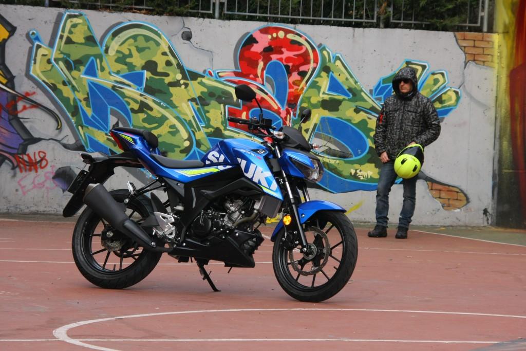 Prueba Suzuki GSX-S125 2018 MotorADN (40)