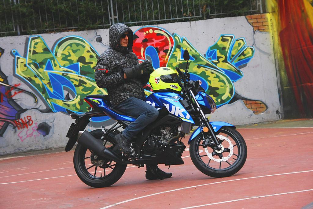 Prueba Suzuki GSX-S125 2018 MotorADN (44)
