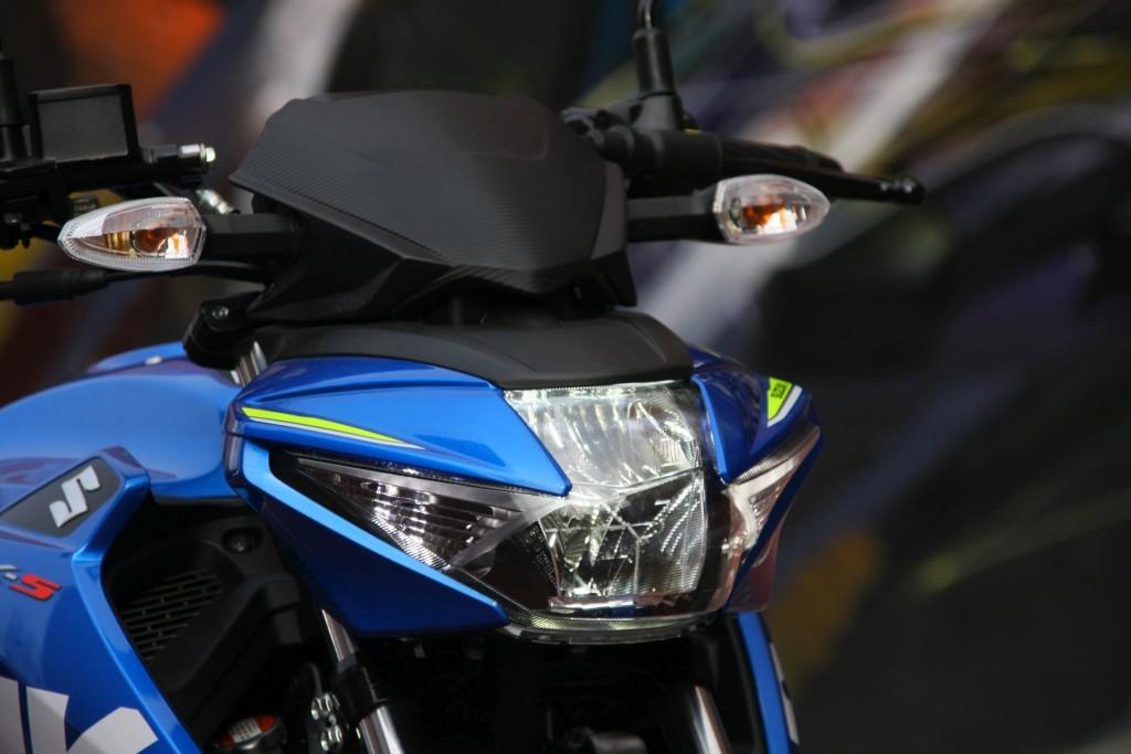 Prueba Suzuki GSX-S125 2018 MotorADN (6)