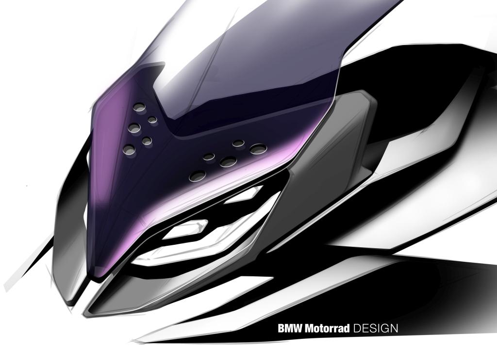 BMW Motorrad Concept 9cento MotorADN (13)