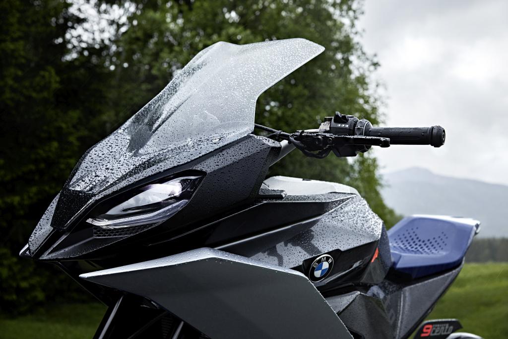 BMW Motorrad Concept 9cento MotorADN (15)