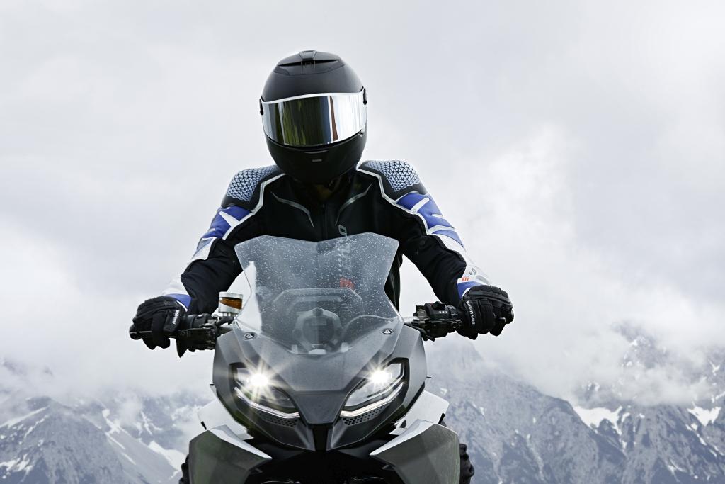 BMW Motorrad Concept 9cento MotorADN (21)