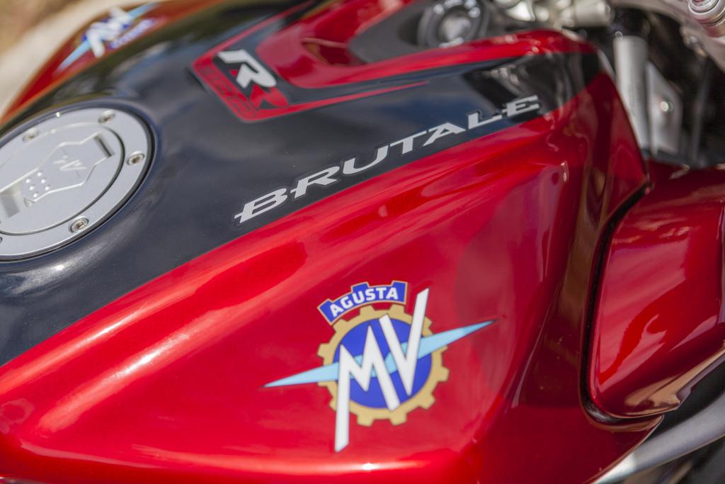 MVAugusta Brutale 800RR 2018 MotorADN (31)