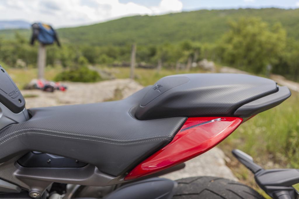 MVAugusta Brutale 800RR 2018 MotorADN (46)