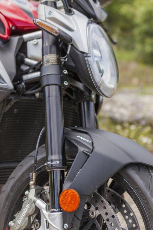 MVAugusta Brutale 800RR 2018 MotorADN (48)